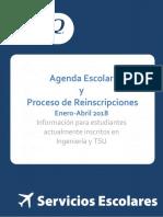 Proceso de Reinscripciones ENERO-ABRIL 2018.pdf