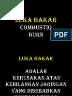 BCLS - LUKA BAKAR.pptx