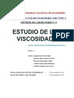 307602856-Informe-de-Viscosidad.docx