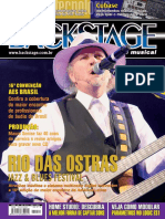 backstage212.pdf