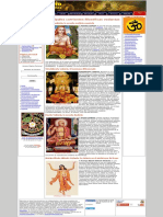 El Vedanta Advaita, Dvaita, Vishishtadvaita y Acintya Bheda-Abheda