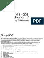 MIS_Session_10.ppt