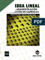 Álgebra lineal para administración y dirección de empresas - Emilio Prieto Sáez-FREELIBROS.ORG.pdf