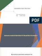 06.2016.1.0669 Eko Purnomo Programming Best Practice