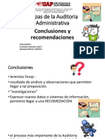 1Etapas de La Auditoria Administrativa1