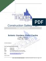 ConstructionSafetyPlan.pdf