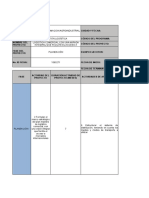 cronograma aprendizaje  6.xlsx