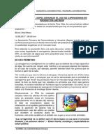 carragenina.docx