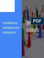Pages From Presentation
