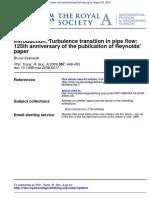 Phil. Trans. R. Soc. A-2009-Eckhardt-449-55.pdf