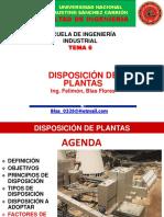 SEMANA6 METODOS DE DISPOSICION DE PLANTA.pptx