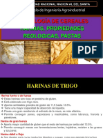 CLASE-HARINAS.ppt