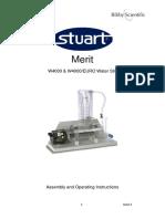 W4000_Manual2.pdf