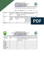 E.P.5.4.1.1.Hasil-Identifikasi-Pihak-Terkait-Dalam-Ukm-Puskesmas-Dan-Peran-Masing