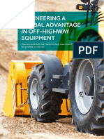 Engineering-a-Global-Advantage-in-Off-Highway-Equipment-1.pdf