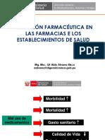 AF en las Farmacias de los EESS 2015 (1).pptx