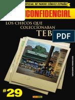 Panini Confidencial 029.pdf