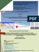 Sesión_N°7.pdf