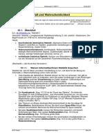 LIBRO ALEMAN.pdf