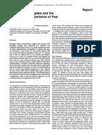 PIIS0960982210015083.pdf