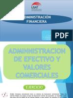 Administracion Financiera Casos Aplicativos