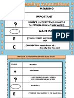 close-reading-annotations.pdf