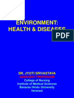 Environmental Health and disease.docx.ppt