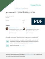 Rodrguez MoneoHuertasMotivacinyCambioConceptual