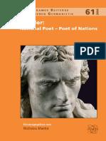[Nicholas_Martin]_Schiller_National_Poet--Poet_of(BookFi.org).pdf