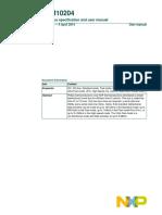 I2C Datasheet.pdf