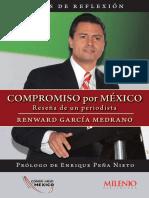 Compromiso Por México