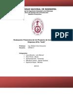 Monografia 2 Word Gestion Financiera