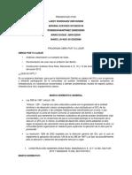 OPTL-norma acuerdo