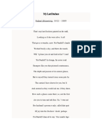 My Last Duchess.poem.docx