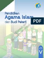 Pendidikan Agama Islam dan Buku Pekerti (Buku Siswa).pdf