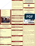 1524572176223_PG Annual conferemce_17042018-rev