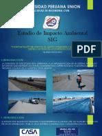 IMPLEMENTACION DE SISTEMASDE GESTION-CASA.pdf