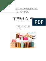 149563446-Tema-5-Tejidos.pdf