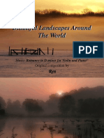 Www.nicepps.ro 15720 Beautiful Landscapes Around the World