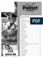 ÍNDICE -  Aritmética.pdf