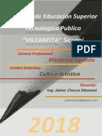 CARATULA DE UD MECANICA AGRICOLA.docx