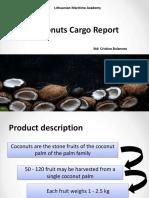 cargo.pptx
