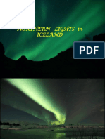 Www.nicepps.ro_13628_northern Lights in Iceland