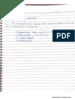 2nd hourly stuff.pdf
