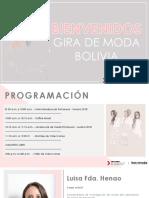 1. Memorias Conferencia Macrotendencias Pv 18 Bolivia.compressed