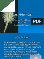 presentacionartemiastrabajofinalintd-110527111806-phpapp02.ppt