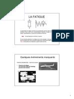 Cumul_dommage_fatigue.pdf