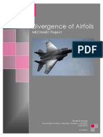 Divergence_of_Airfoils.pdf
