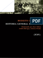 Historia General de España 25