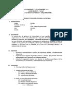 Programa+de+Psicología+Aplicada+a+la+Empresa+_ING_+-+ciclo+012018